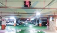 複合式溫溼度傳送器/GR2000 複合式二氧化碳傳送器/二氧化碳偵測器 溫溼度傳送器/二氧化碳傳送器/二氧化碳偵測 LED溫濕度顯示器,LED溫度顯示器,出線型溫溼度警報控制器,出線型溫溼度數位控制器_圖片(4)