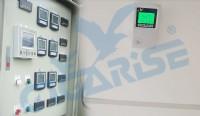 複合式二氧化碳傳送器/GR1000複合式溫溼度傳送器/二氧化碳偵測器 溫溼度傳送器/二氧化碳傳送器/二氧化碳偵測器/一氧化碳傳送器_圖片(1)