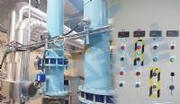 複合式二氧化碳傳送器/GR1000複合式溫溼度傳送器/二氧化碳偵測器 溫溼度傳送器/二氧化碳傳送器/二氧化碳偵測器/一氧化碳傳送器_圖片(2)