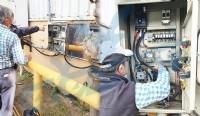 單相SCR電力調整,三相SCR電力調整,單相SCR電力加濕器,單相SCR電力加熱器,雙顯溫溼度PID控制器,變送器溫濕度,熱電偶, 類比二氧化碳傳訊器,控制器溫度,變送器二氧化碳,傳感器溫濕度,_圖片(1)