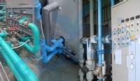 GA2000溫溼度控制器,溫度,二氧化碳,熱電偶,壓力,雙顯PID警報控制器,數位PID温雙顯示溫,濕度控制器,温度傳送熱電偶控制器,數位PT100温度控制器,PID微電腦温度控制器,微電腦温雙顯示溫_圖片(2)