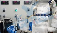 SE6100溫度,濕度,液位,壓力,電壓,電流,熱電偶,各氣體,4組警報控制器,熱電偶,液位,壓力,差壓警報控制,溫溼度警報控制器,RS485溫溼度雙顯示控制器,風力數位電錶,電池數位電錶,室內型CO_圖片(1)