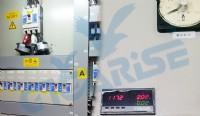 SE4920多功能集合式電錶/微電腦交流電錶,KWH/KW/V/A節能電量集合式電錶,數位瓦時計集合式電錶,表面溫度計隔測式,溫濕度顯示器,傳送器溫度,溫溼度風管傳送器,二氧化碳分離型傳訊器,集合式數_圖片(2)