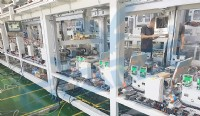 GS1000四合一LCD背光壁掛型一氧化碳,二氧化碳傳送器,溫濕度傳送器,類比式4~20ma一氧化碳偵測器,出線型二氧化碳感測器,分離式二氧化碳CO2傳送器,16輸入顯示器PT100,熱電偶,電壓,_圖片(1)