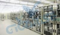 GS1000四合一LCD背光壁掛型一氧化碳,二氧化碳傳送器,溫濕度傳送器,類比式4~20ma一氧化碳偵測器,出線型二氧化碳感測器,分離式二氧化碳CO2傳送器,16輸入顯示器PT100,熱電偶,電壓,_圖片(2)
