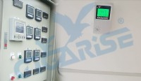 GR9000液晶LCD背光出線型空氣品質二氧化碳,溫溼度傳送器,二氧化碳偵測器,壁掛型溫溼度偵測傳送器,出線型一氧化碳感測器,溫度,濕度,液位,壓力,熱電偶,二氧化碳警報控制,類比式4~20ma一氧化_圖片(1)