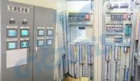 GR3000風管型溫溼度傳送器,管壁掛型溫溼度傳訊器,數位溫溼度感測器,大型溫濕度顯示看板,大型溫度顯示器,數位溫度看板,大字幕溫度看板,數位溫度看板,數位溫濕度看板,數位壓力顯示器,數位差壓計顯示器_圖片(2)