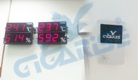 GR1000類比4~20ma溫溼度傳送器,工業級溫濕度傳送器,RS485溫溼度感測器,數位出線型溫溼度偵測,傳送器溫度,溫溼度風管傳送器, ,變送器溫濕度,熱電偶, 類比二氧化碳傳訊器,控制器溫度,_圖片(1)
