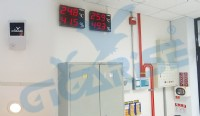 GR1000類比4~20ma溫溼度傳送器,工業級溫濕度傳送器,RS485溫溼度感測器,數位出線型溫溼度偵測,傳送器溫度,溫溼度風管傳送器, ,變送器溫濕度,熱電偶, 類比二氧化碳傳訊器,控制器溫度,_圖片(2)