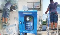 SG1000投入式液位計,沉水式液位傳送器,沉水式水位傳送器,沉水式壓力液位計,溫溼度PID控制器,壓力顯示器,集合式數位電錶,類比一氧化碳,類比溫濕度,溫度警報控制器,太陽能數位電錶,大型溫度顯示器_圖片(1)