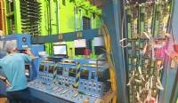 SD4000多功能4迴路,熱電偶,電壓,電流,直流信號隔離轉換器,數位熱電偶,溫度,濕度,液位,壓力,4組警報控制表面式溫度計,溫濕度顯示器,溫度顯示器, ,表面型溫度計,溫溼度傳訊器,隔測式黏型表面_圖片(2)