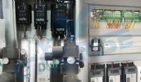 SE700滑軌型雙組輸出/直流電壓/電流,熱電偶溫度轉換器,直流雙組輸出熱電偶溫度轉換器,可規劃測温電阻溫度轉換器,PT100歐姆溫度傳訊器,類比兩線式傳訊器,微電_圖片(1)