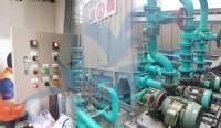SD250滑軌超薄型雙組輸出,電壓,電流,熱電偶,PT100,訊號隔離轉換器,類比K-type轉換器,T/C熱電偶轉換器,類比電壓訊號分配器,類比電流訊號分配器,類比一氧化碳傳送器,類比二氧化碳傳送器_圖片(2)