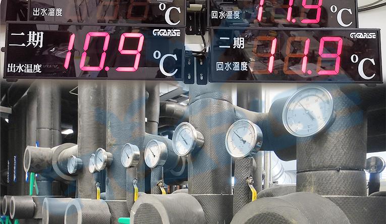 SD100類比信號隔離傳送器,類比數位隔離傳送器,4~20ma信號分配器,4~20ma分配器,類比信號隔離轉換器,數位信號隔離轉換器,PT100歐姆微電腦傳送器,數位溫度傳送器,微電腦PT100傳送器 - 20171014142139-113111287.jpg(圖)