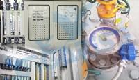 SE500可程式兩線式隔離溫度傳送器,熱電偶傳送器,PT100Ω傳送器,隔離轉換器-4~20ma轉換器-PT100歐姆轉4~20mA轉換器,壓力傳送器,差壓傳送器,溫度轉換器,PT100溫度轉換器,_圖片(2)