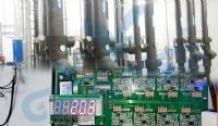 16輸入PT100,熱電偶温度控制器,16輸入温度控制器,16迴路表面溫度計,16迴路溫濕度顯示,隔測式表面溫度計,熱電偶表面式溫度計,面貼型溫度計,貼附式表面溫度計,貼覆式表面溫度計,表面式溫度計_圖片(1)