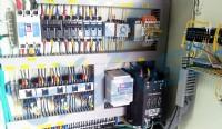 數位SE5200集合式電錶,KWH/KW/V/A集合式電錶,電量多功能KWH/KW/V/A/Hz/PF/WD集合式電錶,多功能電力錶,多功能KWH/KW/V/A電力錶-數位KWH/KW/V/A_圖片(3)