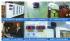全台灣-SD800溫溼度顯示器/溫度/差壓/壓力//一氧化碳/二氧化碳大型警報 控制顯示器/黏貼式表面型溫度計,貼片式表面溫度計,量測-50~180℃/運用在太陽能,馬達,冰水機管,電力匯流排,變壓器溫度異常_圖