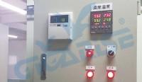 GA2000二氧化碳/黏貼式表面溫度計,量測-50~180℃,貼片式温度發電機-貼片式温度匯流排-貼片式温度電容器-貼片式温度電纜線-貼片式温度玻璃-温度監測大型水塔-温度監測冰熱水管_圖片(1)