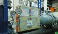 多功能PID微電腦溫度控制-三相電力匯流排溫度監控-三相電纜温度監測-熱水爐温度監測-電力電容器温度監測-醫療用温度偵測-UPS溫度異常偵測-電池温度異常偵測-空調箱溫度偵測器-BTU温度水管偵測_圖片(1)