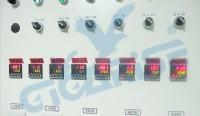 表面型溫度計,二氧化碳傳送器,集合式電錶,溫溼度傳送器,一氧化碳感測器,貼附式表面溫度計,熱電偶警報控制器,電壓,電流信號隔離轉換,貼片式表面溫度計,溫溼度傳送器,溫溼度感測器_圖片(1)