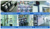 表面型溫度計,二氧化碳傳送器,集合式電錶,溫溼度傳送器,一氧化碳感測器,貼附式表面溫度計,熱電偶警報控制器,電壓,電流信號隔離轉換,貼片式表面溫度計,溫溼度傳送器,溫溼度感測器_圖片(4)