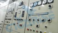 SE5200-電力改善集合式電表/集合式LCD背光電表/電壓表/電流表/瓦時計/瓦特表/功率因數表/需量表/電力監测KWH/KW/V/A/Hz/PF/WD/電力盤RS485測量顯示器_圖片(2)