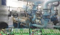 SD3000冰水管16輸入表面溫度計/溫度/溫度/溼度/熱電偶/壓力/差壓/液位/大型馬達/電容器/發電機/匯流排/太陽能/機房溫度/表面金屬温度/模組RS485監控器_圖片(1)
