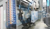 SD200-雙輸出溫度傳送器/1對2溫度傳訊器/RS485溫度/熱電偶/壓力/差壓/液位 轉換器/雙組直流信號隔離器/溫度隔離轉換器/熱電偶溫度轉換器/感溫棒轉換器_圖片(2)