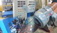 SE4930-太陽能KWH/KW/V/A環境監控/電池盤集合式電表/瓦時計/瓦特表/電壓表/電流表顯示器/風力偵測集合式電表/RS485多功能集合式電表/分流器集合式電表_圖片(2)
