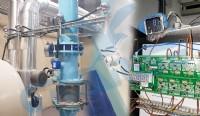 SD2000-黏貼型8或16輸入表面溫度計/電容器/電力變壓器/冰水管/大型馬達/電力匯流排/電流/電壓/熱電偶/溫度/溼度/壓力/差壓/RS485温度模組遠端監測_圖片(1)