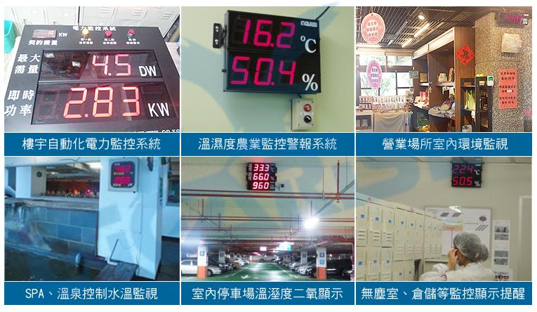 PM2.5空氣品質顯示器/六合一室內空氣品質監測器/室內空氣品質監測器/粉塵偵測器/ PM2.5粉塵偵測器/壁掛式細懸浮微粒(PM2.5)空氣品質偵測器/壁掛式細懸浮微粒PM2.5空氣品質 - 20200327145208-292105518.jpg(圖)