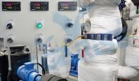 SG900-貼片式温度感知器,黏貼型温度感知器,表面固定式測溫體,表面溫度感測器,表面溫度測溫器,隔測型黏式溫度計,隔測式表面溫度計_圖片(4)