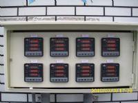 集合式電表SE5000三相三線電壓表,三相四線電壓表,RS485三相電壓表,RS485三相電流表,RS485瓦表,RS485瓦特表,CT5A瓦特表,3 CT電流表,集合式電表,三相三線電壓表 _圖片(1)