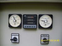 集合式電表SE5000三相三線電壓表,三相四線電壓表,RS485三相電壓表,RS485三相電流表,RS485瓦表,RS485瓦特表,CT5A瓦特表,3 CT電流表,集合式電表,三相三線電壓表 _圖片(2)