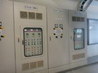 集合式電表SE5000三相三線電壓表,三相四線電壓表,RS485三相電壓表,RS485三相電流表,RS485瓦表,RS485瓦特表,CT5A瓦特表,3 CT電流表,集合式電表,三相三線電壓表 _圖片(3)