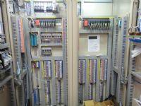 轉換器,熱電偶SD100轉換器,電壓轉換器,電流轉換器,PT100轉換器,訊號轉換器,訊號分配器,一氧化碳傳送器,二氧化碳傳送器,信號隔離轉換器,白金電阻轉換器,壓力轉換器,液位轉換器,流量轉換器,_圖片(2)