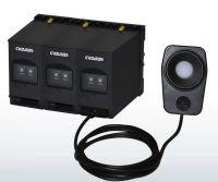 照度計SD900日照計,照度傳訊器,照度偵測器,室內照度計,室外照度計_圖片(1)