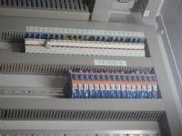 熱電偶轉換器節能系統監控SD200兩線式信號隔離傳送器,液位轉換器,流量轉換器,感溫棒轉換器,兩線式信號隔離傳送器,直流轉換器,一氧化碳轉換器,二氧化碳轉換器,雙組輸出隔離轉換器_圖片(1)