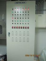 熱電偶轉換器節能系統監控SD200兩線式信號隔離傳送器,液位轉換器,流量轉換器,感溫棒轉換器,兩線式信號隔離傳送器,直流轉換器,一氧化碳轉換器,二氧化碳轉換器,雙組輸出隔離轉換器_圖片(2)