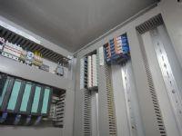 熱電偶轉換器節能系統監控SD200兩線式信號隔離傳送器,液位轉換器,流量轉換器,感溫棒轉換器,兩線式信號隔離傳送器,直流轉換器,一氧化碳轉換器,二氧化碳轉換器,雙組輸出隔離轉換器_圖片(4)