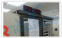 溫溼度傳送器,溫溼度傳訊器,溫溼度感測器,溫溼度傳感器,溫溼度變送器SE300溫溼度轉換器,溫溼度,溫溼度計,溫度傳送器,溼度傳送器,溫度傳訊器,溼度傳訊器,溫度感測器_圖片(1)