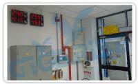 溫溼度傳送器,溫溼度傳訊器,溫溼度感測器,溫溼度傳感器,溫溼度變送器SE300溫溼度轉換器,溫溼度,溫溼度計,溫度傳送器,溼度傳送器,溫度傳訊器,溼度傳訊器,溫度感測器_圖片(2)