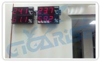 溫溼度傳送器,溫溼度傳訊器,溫溼度感測器,溫溼度傳感器,溫溼度變送器SE300溫溼度轉換器,溫溼度,溫溼度計,溫度傳送器,溼度傳送器,溫度傳訊器,溼度傳訊器,溫度感測器_圖片(3)