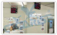 溫溼度傳送器,溫溼度傳訊器,溫溼度感測器,溫溼度傳感器,溫溼度變送器SE300溫溼度轉換器,溫溼度,溫溼度計,溫度傳送器,溼度傳送器,溫度傳訊器,溼度傳訊器,溫度感測器_圖片(4)