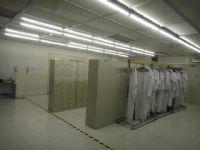 溫濕度顯示器空調系統監控SD800溫濕度顯示器機房系統監控,溫濕度顯示器節能監控,溫度顯示器儲存系統監控,溫度顯示器存系統監控,溫度顯示器系統監_圖片(3)
