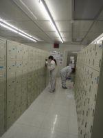 溫濕度顯示器空調系統監控SD800溫濕度顯示器機房系統監控,溫濕度顯示器節能監控,溫度顯示器儲存系統監控,溫度顯示器存系統監控,溫度顯示器系統監_圖片(4)
