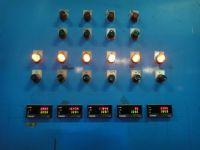 風力集合式電錶SE4910太陽能集合式電錶,多功能集合式電錶,集合式電錶 _圖片(1)