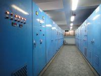 風力集合式電錶SE4910太陽能集合式電錶,多功能集合式電錶,集合式電錶 _圖片(2)