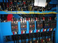 風力集合式電錶SE4910太陽能集合式電錶,多功能集合式電錶,集合式電錶 _圖片(4)